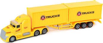 <b>Грузовик</b>-<b>контейнеровоз Drift</b> — купить в интернет-магазине ...