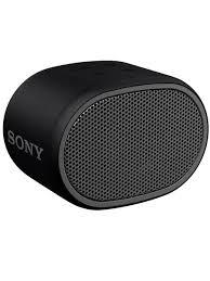 Портативная акустика <b>SRS</b>-<b>XB01 Sony</b> 8435020 в интернет ...