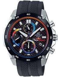 <b>Часы Casio</b> EDIFICE <b>EFR</b>-<b>557TRP</b>-<b>1A</b>, купить в интернет ...
