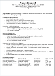 sample resume professional  seangarrette cosample resume professional