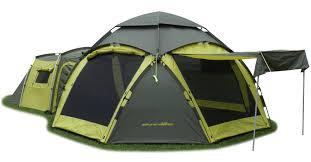 <b>Палатки</b> и тенты туристические <b>Norfin</b> купить в России. Сравнить ...