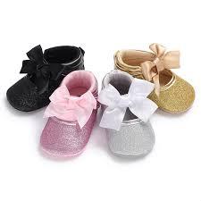 Bowknot Custom Sparkle Bling Crystals Rhinestones Baby Girls ...
