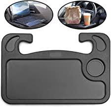 steering wheel tray - Amazon.co.uk