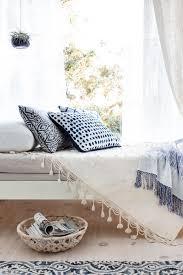 Small Picture Best 25 Mediterranean bedroom ideas on Pinterest Ethnic bedroom