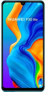Huawei P30 Lite MAR-LX2 128GB, 6.15
