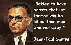 Jean-Paul-Sartre-Quotes-5.jpg via Relatably.com