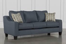 blue sofas living room: sarah ii sofa image sarah ii sofa