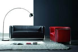 sofa italian furniture awesome awesome italian sofas