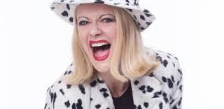 Lowri-Ann Richards: cabaret performer. By: Liz Arratoon. ,. Lowri-Ann Richards. Photo: Andy Lesauvage. Published: 03:27pm. Sunday, May 4, 2014; Filed under - Lowri-Ann-Richards-Photo-Andy-Lesauvage-showpeople-wk-18-2014-630x310