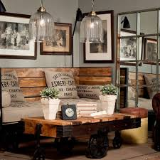 rustic decor ideas living room of worthy rustic decor ideas living room photo of decor awesome chic living room ideas