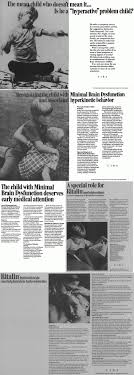 best images about dissertation the journal 7 page ritalin advertisement 1970 american journal of diseases of children vol