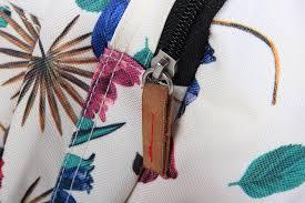 Бежевый <b>рюкзак</b> Classic <b>Backpack</b> от The <b>Pack Society</b> ...