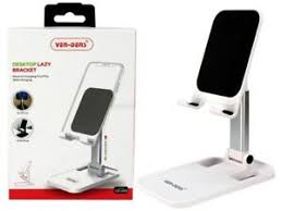 <b>Mobile Phone Stand</b> for sale | eBay