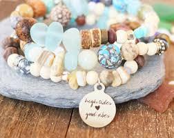 <b>Boho charm</b> bracelet | Etsy