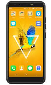 ≡ <b>Смартфон TECNO POP 1s</b> pro (F4 pro) DS Midnight Black ...
