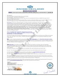 ashok leyland limited blog posted by mr sunil mishra hr at blog posted by mr sunil mishra hr at ashok leyland limited e mail id career ashokleylandlimited info
