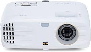 <b>ViewSonic PX747-4K</b> Ultra HD 4K Home Cinema and Gaming ...