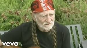 <b>Willie Nelson</b> - Rainbow Connection (Official Video) - YouTube