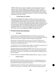 personal statement for llm resume sample llm personal statement sample gamitio com resume sample llm personal statement sample gamitio com