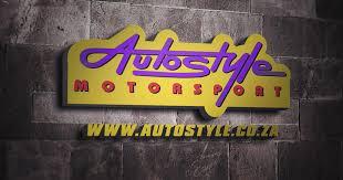 Autostyle Motorsport - <b>Car</b> Audio - Alloy Wheels & Tyres - <b>Tuning</b>