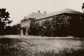 「1894年 - 東京音楽学校」の画像検索結果