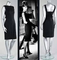 Классический стиль: лучшие изображения (16) | Dresses, Formal ...
