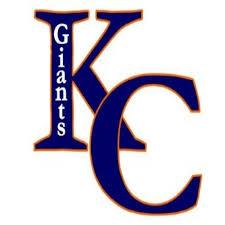 Image result for keystone college baseball