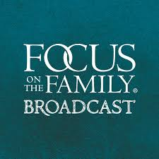 Focus on the Family on Oneplace.com