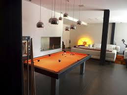 Combination Pool Table Dining Room Table Dining Table Bases Magnificent With Captivating Furniture Dining
