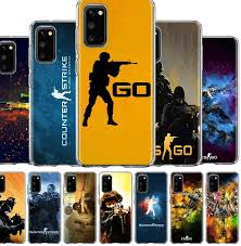 top 10 largest s7 <b>cs</b> list and get free shipping - a965
