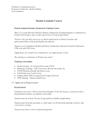 cover letter examples of dental assistant sample customer cover letter examples of dental assistant dental assistant cover letter sample dental assistant cover letter dental