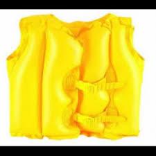 Отзывы о Детский <b>надувной жилет</b> для плавания <b>Bestway</b>