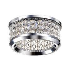 Встраиваемый <b>светильник Novotech</b> Bob <b>370153</b> — купить в ...