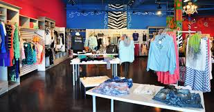 clothing accessories iloilo city directory research has also found that when you combine your appearance communication skills not only the perception of others is affected but also their