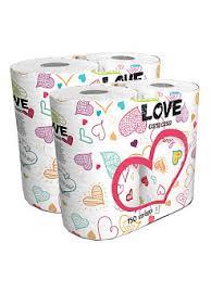 бумажные полотенца world cart flm kt 03 набор