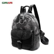 backpack <b>tiger</b> — купите {keyword} с бесплатной доставкой на ...