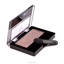 <b>Тени для век TF</b> Expertcolor Eyeshadow Mono, с эффектом ...