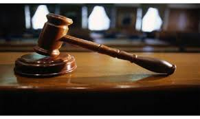 Αποτέλεσμα εικόνας για Δικηγορικών Συλλόγων Ελλάδος