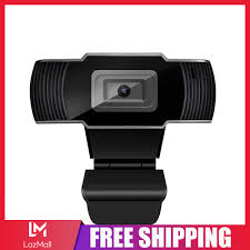 Buy Webcams at Best Price Online | lazada.com.ph