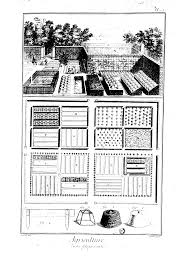 Encyclopédie