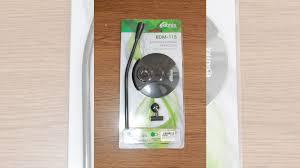<b>Микрофон Ritmix RDM-115</b> Black купить в Республике Крым ...