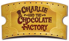 charlie and the chocolate factory essay binary options charlie and the chocolate factory writing activity