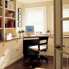 marvelous cool home with library office lamp workspace enchanting workspace awesome shelfs small home