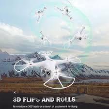 Buy striker fpv live view 4.5ch <b>2.4ghz</b> rc drone from 9 USD — free ...