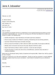 ideas about Cover Letter For Resume on Pinterest   Cover Letter Sample  Cover Letters and Cover Letter Format