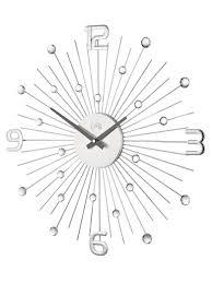 <b>Настенные</b> часы <b>Tomas Stern</b> 4585975 в интернет-магазине ...