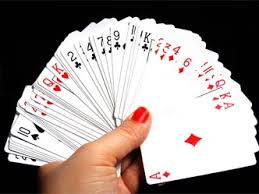 Image result for pictures of a deck of cards