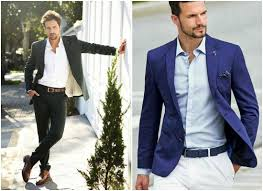 your guide to dress shirts or out pockets the idle man dress shirt formal style for men
