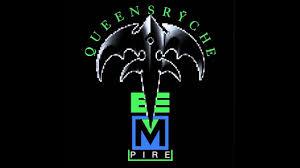 <b>Queensrÿche</b> - <b>Empire</b> - YouTube