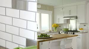 Kitchen Backsplash Kitchen Backsplash Ideas